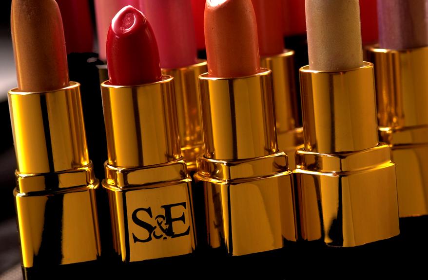 Product - Lipstick