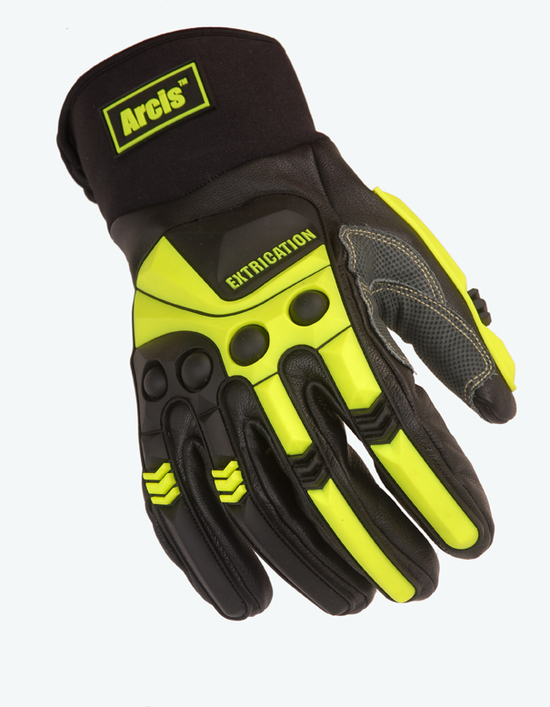 Product - Glove